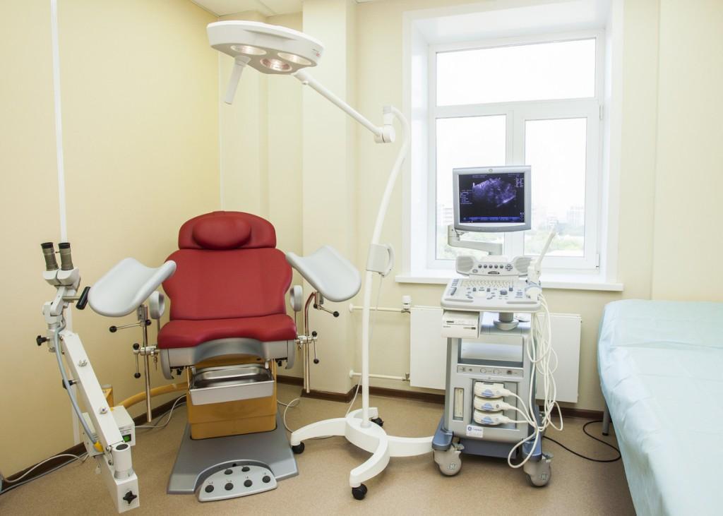 ginekolognew