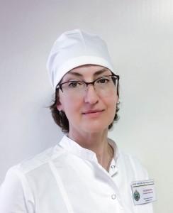 Медникова хирургия